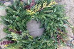 scottsdale farms floral design (3)