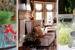 scottsdale farms indoor decor (5)