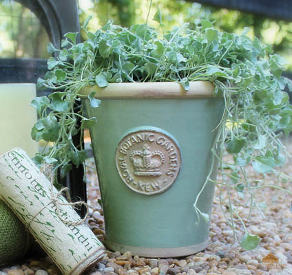 scottsdale farms outdoor living (25)