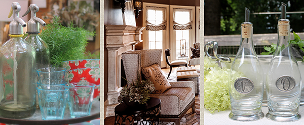 Scottsdale Farms Furniture and Accessories