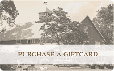 Scottsdale Farms gift cards are a perfect fit this holiday season!