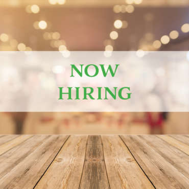 Jobs at Scottsdale Farms