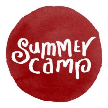 Summer Camp at Scottsdale