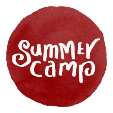 Summer Camp at Scottsdale